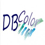 db color
